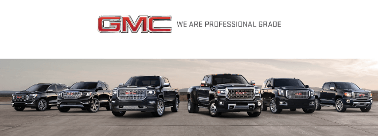 Gmc Tax Deduction Madison Wi Fitchburg Incentives