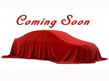 Used 2012 Chevrolet Malibu For Sale Madison WI   Sun Prairie